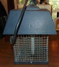 Klenatron Bug Buster Killer Zapper Electronic Vintage Model Bbl-15 Works