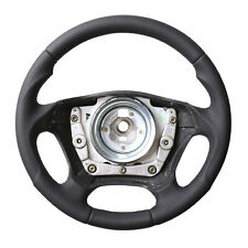Mercedes Steering Wheel W163 ML M Class Tuning New Recovered 7603