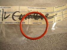 NOS Yamaha OEM Water Pump O Ring 2007-2011 P250 93210-30640-00