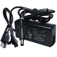 AC Adapter Charger Power for COMPAQ Presario CQ56-4520s CQ57-339WM CQ60-427NR