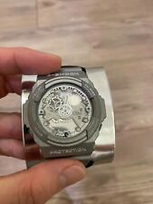 CASIO WATCH G-SHOCK X MAISON MARTIN MARGIELA GA-300MMM LIMITED EDITION
