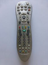 SPEEDLINK WINDOWS MEDIA CENTRE REMOTE CONTROL SL-6399 usb receiver missing