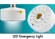 DP LED-7081 - Remote Controlled LED Rechargeable Emergengy Light