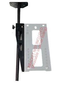 Rear light Pole for Nissan patrol GU & GQ