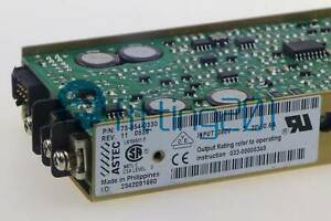 ASTEC 73-554-0330 Power Supply Module Tested Used