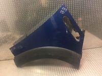 MINI WING QUARTER PANEL FENDER Cooper R53 R50 RIGHT SIDE