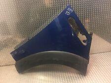 MINI COOPER R53 R50 ALA DESTRA Pannello Trimestre Fender
