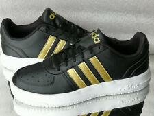 Adidas Cut EE3826 Herren Laufschuhe Sneaker Schwarz Gr: 41 1/3  US8  UK7,5 260mm