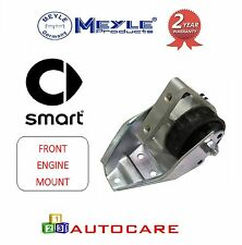 MEYLE - SMART FORTWO CABRIO ROADSTER CITY FRONT ENGINE MOUNT