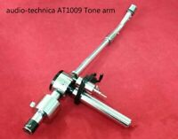 audio-technica AT1009 Tone arm F/S from Japan