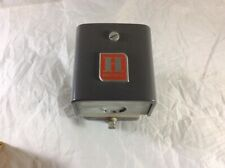 NEW HONEYWELL Photocell Flame Detector FSG Rectifying w/Lens C7010A 1006