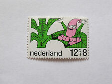 Pre-Decimal Mint Never Hinged/MNH European Stamps