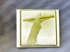 "Classic Rich Mullins And A Ragamuffin Band ""The Jesus Record"" Dbl. CD"