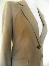 H&M Hip Length Regular Size Suits & Tailoring for Women