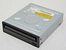 Apple Mac Pro A1289 H-L GH61N Optical DVD SATA Superdrive w/ Bracket Tested