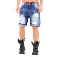 Vêtements EAST taille S pour homme