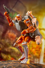 Transformation Element TE MM002 TE-MM002 Rattrap BW Action Figure In stock