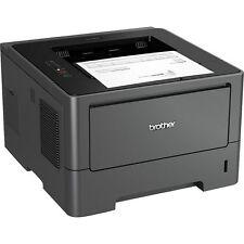 Brother HL-5440d A4 Parallel USB Duplex Mono Laser Printer 5440d 5440 HL5440 V1J