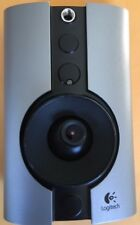 LOGITECH WI LIFE ADD-ON CAMERA - INDOOR - ONLY CAMERA
