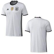 Matchworn Fußballnationalmannschafts-Trikots aus Deutschland
