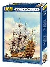 Heller® 80899 Le Soleil Royal In 1 100