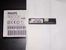 272217190634 Ricevitore IR Philips 42PFL6907H/12 47PFL6907H/12 GWA7.820.751-1