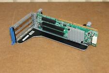 HP second PCI-E Riser Card DL385p Gen8 G8 Server / Spare 691268-001