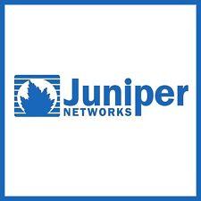 FIREWALL JUNIPER NS-ISG-1000-C ISG GB2 2x SFPs AC power ISG1000