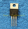 5pcs STTH1602CT HIGH EFFICIENCY ULTRAFAST DIODE ST TO-220