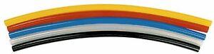 Polyethylenschlauch  Pneumatik PE Schlauch Pneumatikschlauch a. Größen Pneumatic