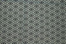 Geometric Print #737 Nylon Lycra Spandex 4 Way Stretch Swimwear Fabric BTY