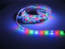 Felixable RGB 5M/16ft 300-led-SMD 3528 LED Strip water resistant light lamp