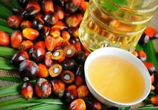 Palm Oil (1L) 棕榈油 - Cosmetic Grade / Carrier Oil / Base Oil / Soap Making