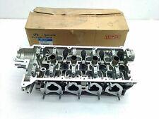 HYUNDAI OEM 96-01 Elantra Engine Cylinder Head 2210023001