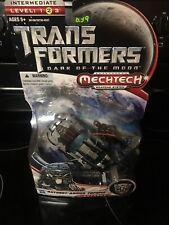5 Hasbro Transformers Dark Of The Moon 1/24 Vehicles New