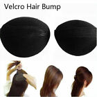 2pcs Bump It Up Volume Bumpit Hair Princess Styling Tool Base Insert Hot