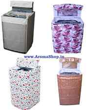Washing Machine Cover, Fully automatic,Top loader 5-7 kg, Samsung/LG/Whirlpool