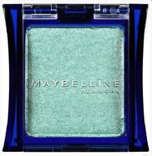 Maybelline New York EXPERT WEAR Eye Studio Mono Eyeshadow Beige Nude Brown Black