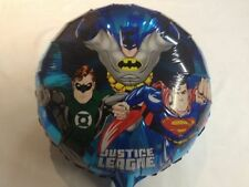 Birthday, Child Unbranded Toy Story Party Foil Balloons