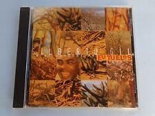 CD: GILBERTO GIL  As Cancoes de Eu Tu Eles SOUNDTRACK Carlinhos Marques Grammy