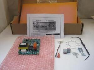 12936 Frymaster Thermatron 115/220v Genuine OEM Parts Kit 8262031 FYM826-2031
