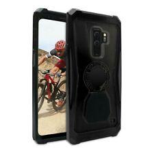 NEW Rokform Samsung Galaxy S9 Plus Case - Black