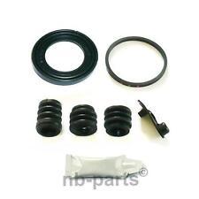 Bremssattel Reparatursatz vorne 51mm Honda Jazz Hyundai Atos i10 i20 Suzuki Alto