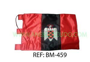 Bandera De Sobremesa