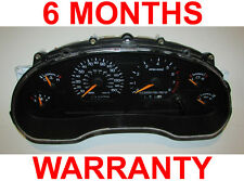 96 97 98 Ford Mustang GT 150 Instrument Cluster - 6 Month Warranty