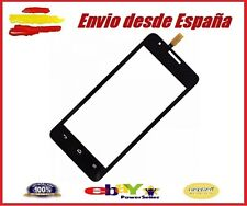PANTALLA TACTIL PARA HUAWEI ASCEND G526 G 526 DIGITALIZADOR Y CRISTAL TOUCH