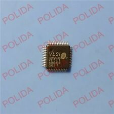 1PCS MP3 AUDIO DECODER IC VLSI LQFP-48 VS1011B-L VS1011B/LSR VS1011B VS1011A