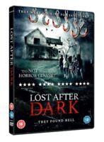 Lost Dopo Scuro DVD Nuovo DVD (MTD6051)