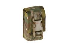 WARRIOR MS 2000 Strobe / Compass Pouch MultiCam