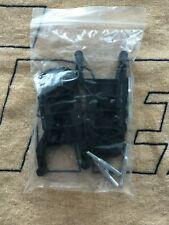 Align Trex 500 CF Tail Boom Case H50116 OPEN BOX